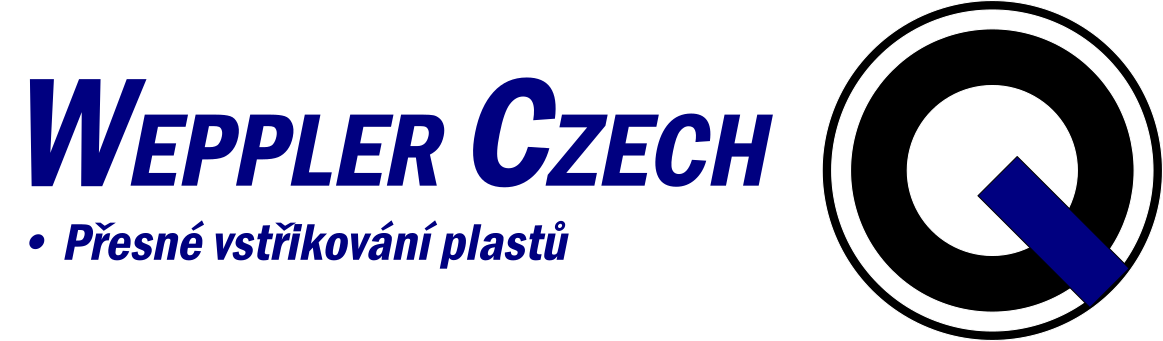 Firma Weppler Czech