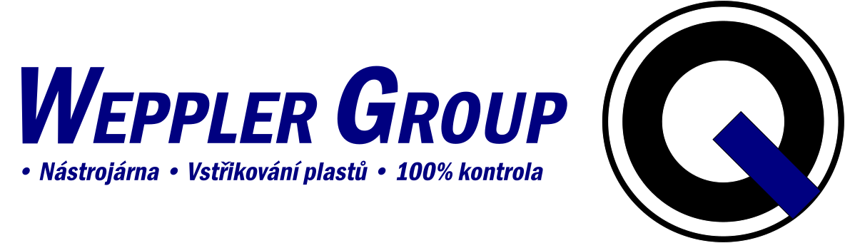 Firma Weppler Group